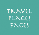 Travel, Places and Faces