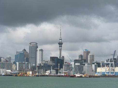Auckland_TPF